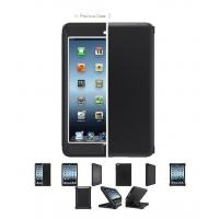 Product:OtterBox [Defender Series] Case for iPad mini Manufactures