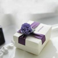 Buy cheap New Year Gift Box from wholesalers