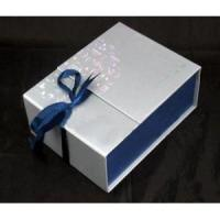 Buy cheap Eco-friendly Gift Box from wholesalers