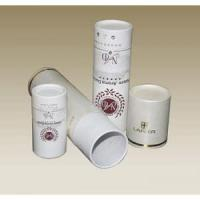 Buy cheap Round Shape Paper Gift Box from wholesalers