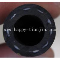 Low Pressure Rubber Hose Air Rubber Hose-Smooth Cover Manufactures