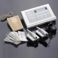 Buy cheap Digital Permanent Makeup Machine LOV Medical Tattoo Device Kit from wholesalers
