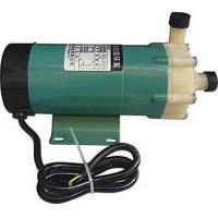 Magnetic Pump Manufactures