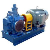 Buy cheap Gear Oil Pump from wholesalers