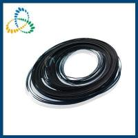 ICCP Anode MMO Mesh Ribbon Anode Manufactures