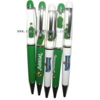 P-01Epai LED Flashing Pen Manufactures