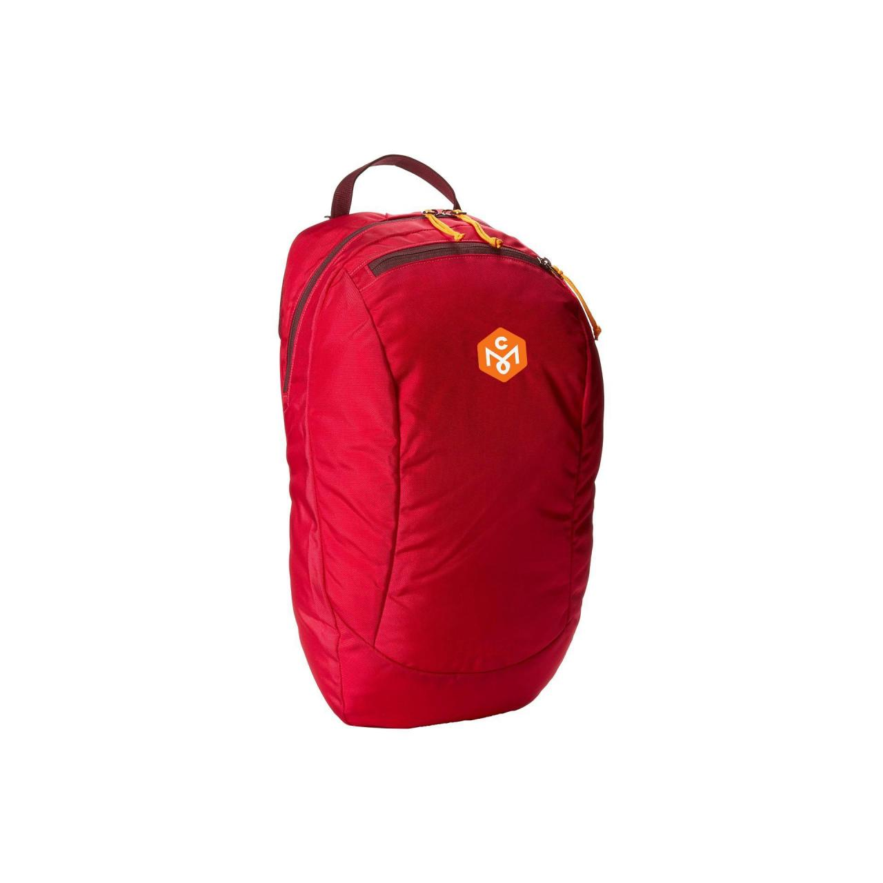 Buy cheap Sports Bag CM-LSB1508 from wholesalers