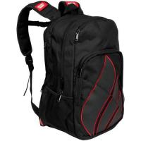 Buy cheap Sports Bag Team Backp from wholesalers