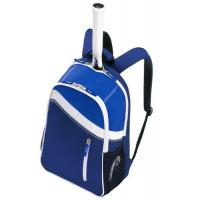 Buy cheap Sports Bag Tennis bac from wholesalers