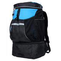 Buy cheap Sports Bag CM-E150703 from wholesalers