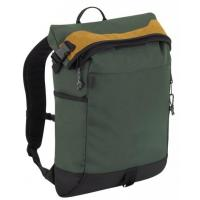 Buy cheap Sports Bag CM-L150914 from wholesalers