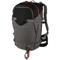 Buy cheap Sports Bag CM-ESB1509 from wholesalers