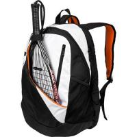 Buy cheap Sports Bag CM-ETB1508 from wholesalers