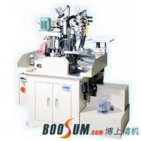automatic slotter machine/ Manufactures