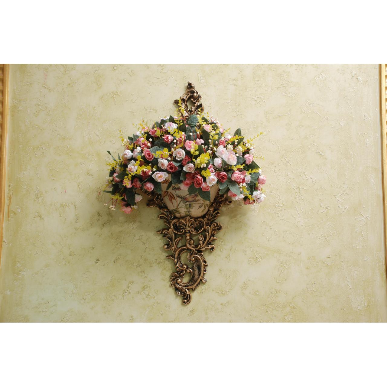 Buy cheap Wall Art Decor JAF from wholesalers