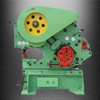 Buy cheap IRONWORKER Mechanical Ironworker M6 from wholesalers