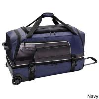 Buy cheap Luggage Bag CMJ15206 from wholesalers