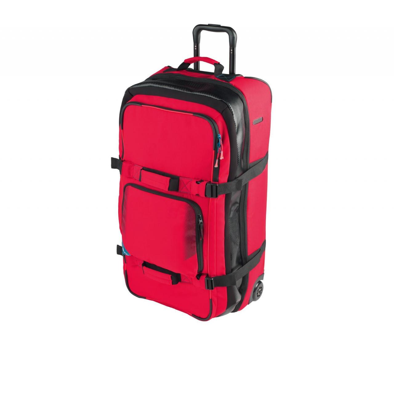 Buy cheap Luggage Bag CM-AYB001 from wholesalers