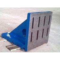 Right Angle Plates Manufactures