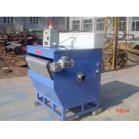drum-type paper band filter Manufactures