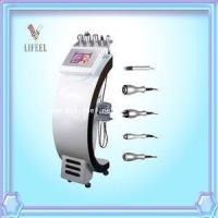 New Oxygen Jet Skin Care beauty machine for sale Manufactures