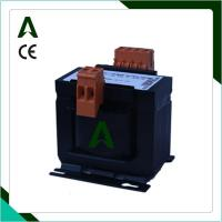 Buy cheap JBK5 Safety, Isolating, Control and Mains Transformers from wholesalers