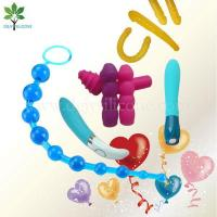 China The silicone bracelet male and female adult supplies, sex toys for him and her on sale