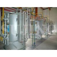 Ammonia Decomposition Hydrogen Generation Equipment Manufactures