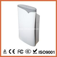 Buy cheap 2015 Fashion Air Purfifier from wholesalers