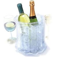 Pop-Up Inflatable PVC Wine Cooler Item:2014512113025 Manufactures