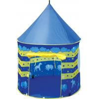 China 8316 Knight Castle on sale
