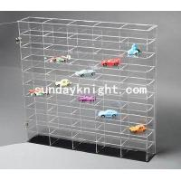 Acrylic box & case