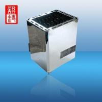 China Commercial Stainless Steel Sauna Stove wholesale