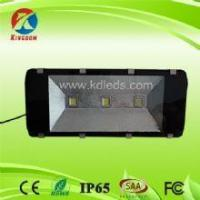 KT-A-240W/300W LED tunnel light Manufactures