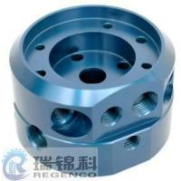 Solid Work 2001 Precision Machined Parts, CNC Machining Parts Manufactures