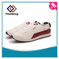 hiking/jogging /running lightweight unisex safety sport shoes/trainers UK stylish Manufactures