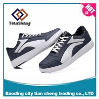 China sports shoes Fashion Breathable wholesale shoes on sale