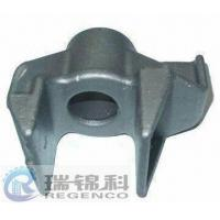 Investment-cast Lost Wax Mold Manufactures