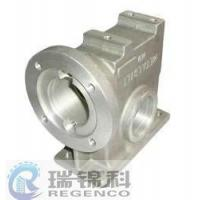 Investment Casting Parts-Lost Wax Castings-Casting Machined Block Manufactures