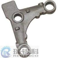 Precision Lost Wax Metal Casting Parts for Auto and Construction Machinery Manufactures