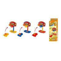 China Basketball playing set Pictures wholesale