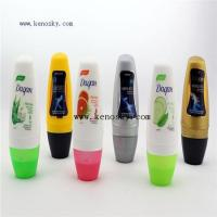 Body lotion,Alcohol free Manufactures