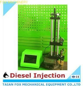 China Common Rail Injector Test Bench
