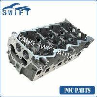 China YD22 Cylinder Head For Nissan X-trail on sale