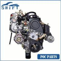 Buy cheap 4G94S Engine for Mitsubishi from wholesalers