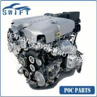 Buy cheap 5L Engine for Toyota from wholesalers