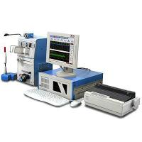 YG136 Yarn Evenness Tester Manufactures