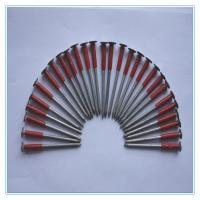 Buy cheap Large flat head nail from wholesalers