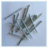 Buy cheap Finishing nail from wholesalers