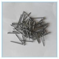 Buy cheap Panel Pin from wholesalers